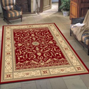 murat-16114-014-traditional-red-rug-1