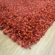 Twilight Rug Terracotta 1188