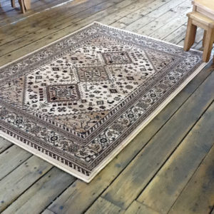Afgan Traditional Rugs