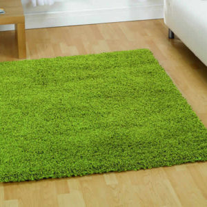 Cariboo Plain Shaggy Rugs