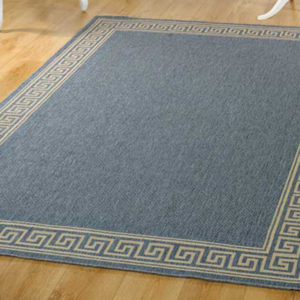 Florence Flat Weave Rugs