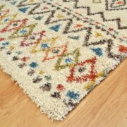 Mehari cream Rug 23064-6969