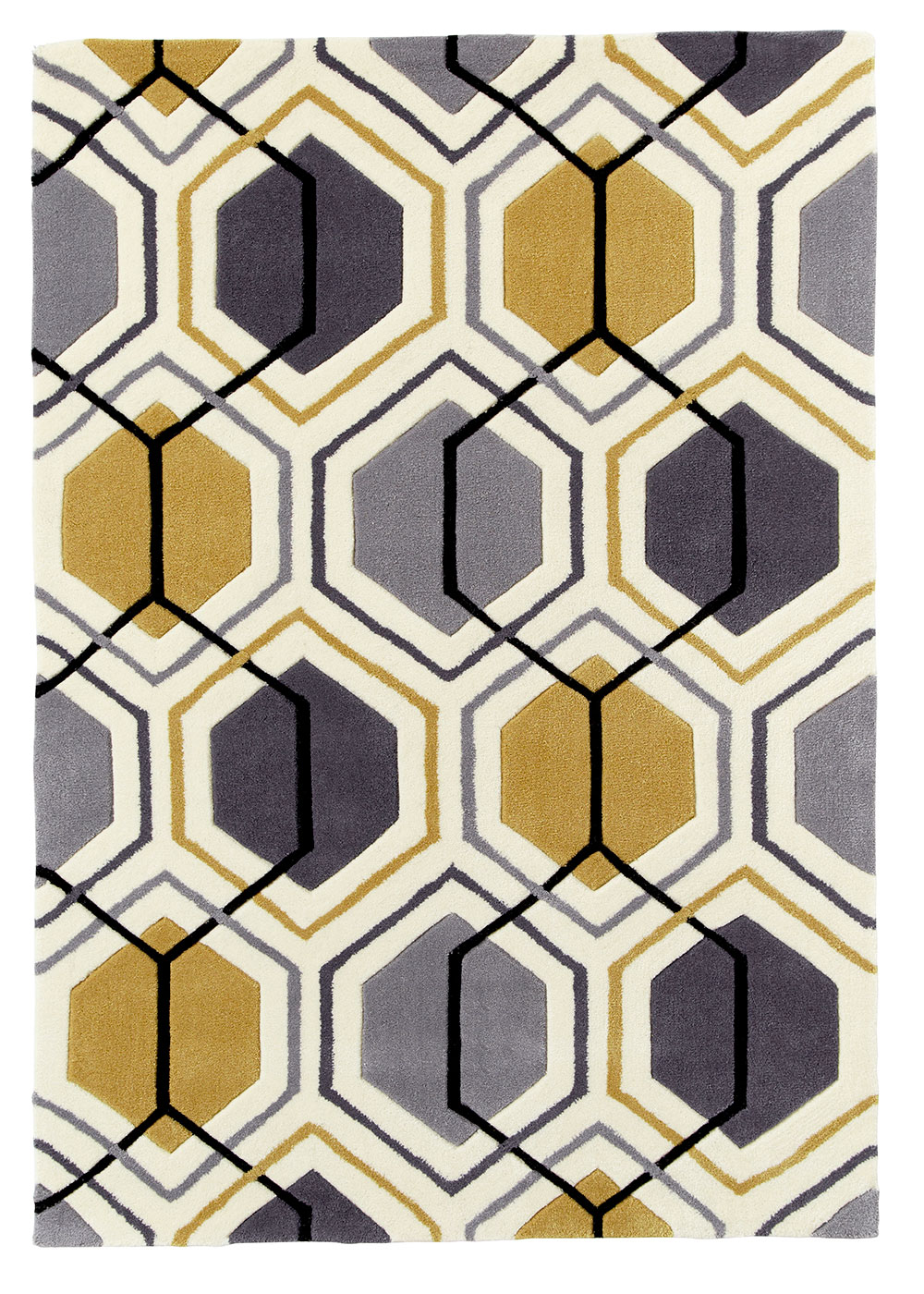 design factory fabric leather gray plus rugs rug living area shag offer and grey we yellow