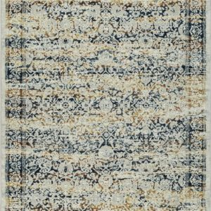 Canyon rugs 52001-5252