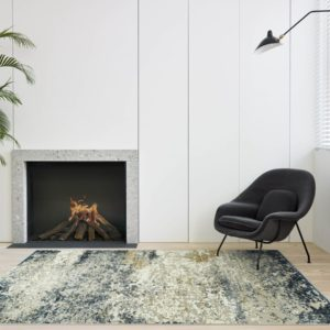 canyon rugs 52014-7272