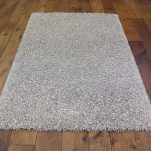 Twilight Rug Linen White 2211