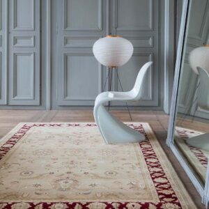Noble Art Traditional Rugs
