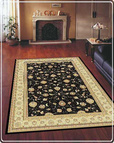 Noble Art Rugs 6529-090