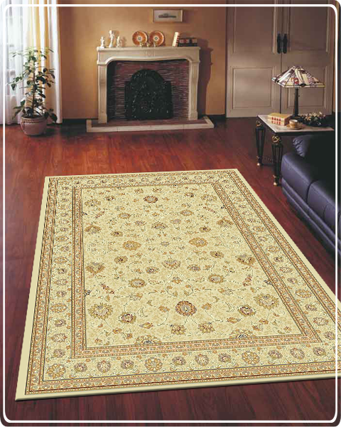 Noble Art Rugs 6529/190