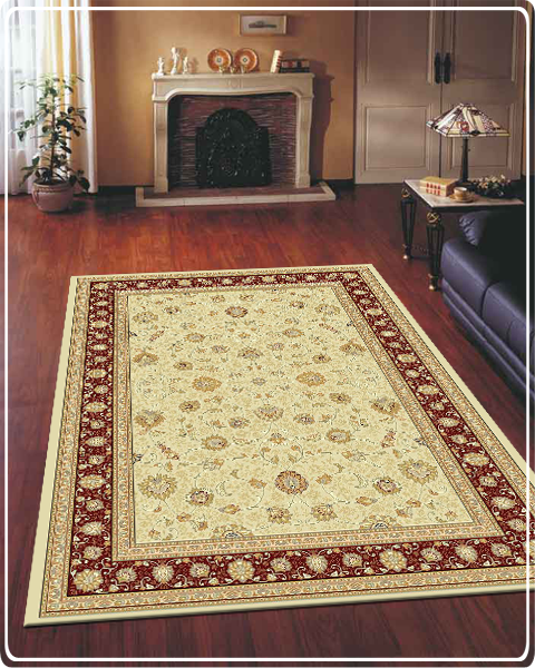 Noble Art Rugs 6529/191