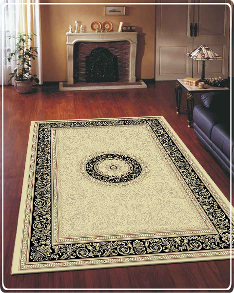 Noble Art Rugs 6572/192