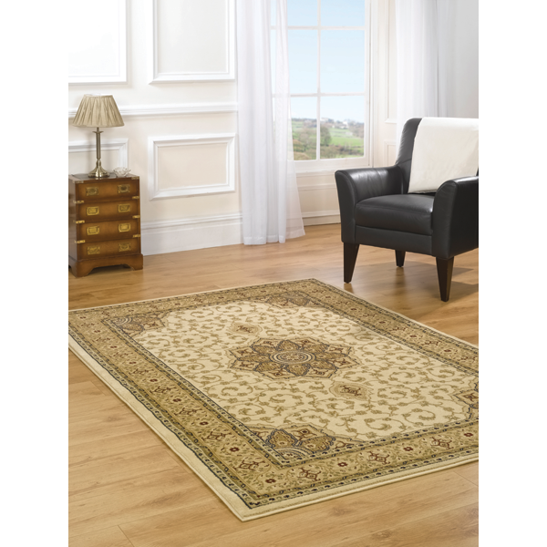 Sincerity Tatton Beige