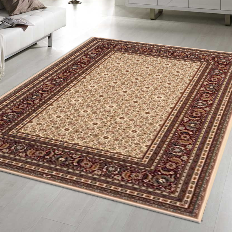 Diamond Rug 72240 133 Cheap Rugs World Rugs Emporium