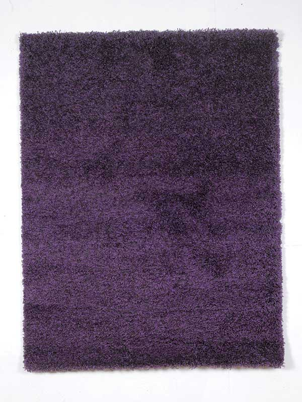 Cariboo Heather Mix Rug