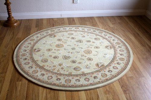 Noble Art Circle 6529 190 Cheap Rugs World Rugs Emporium